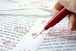 Need Dissertation-outline and citation style revision Aid?